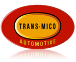 Garage Automobile Trans-Mico Automotive